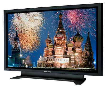 alaTest Blog - HDTV Buyer's Guide: Battle between Plasma, LCD, and ...