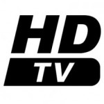 HDTV Feature Guide