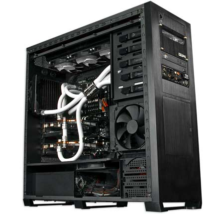 ... great gifts for the holiday season and even though pc hardware is a