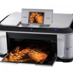 MP990 printer