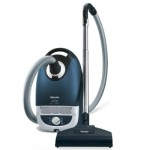 Miele S 5481 Canister Vac