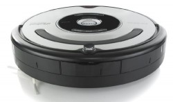 Roomba 563