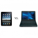 Tablets vs Netbooks