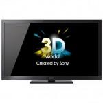 Sony KDL-HX800 (tv)