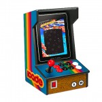 iCADE – iPad Arcade Dock