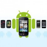 google android mobile growth1