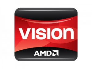 http://alatest.com/blog/wp-content/uploads/2011/10/amd_vision-technology-300x225.jpg