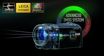 Pocket camcorder buying guide 3 – pocket camcorder tips   facelube.
