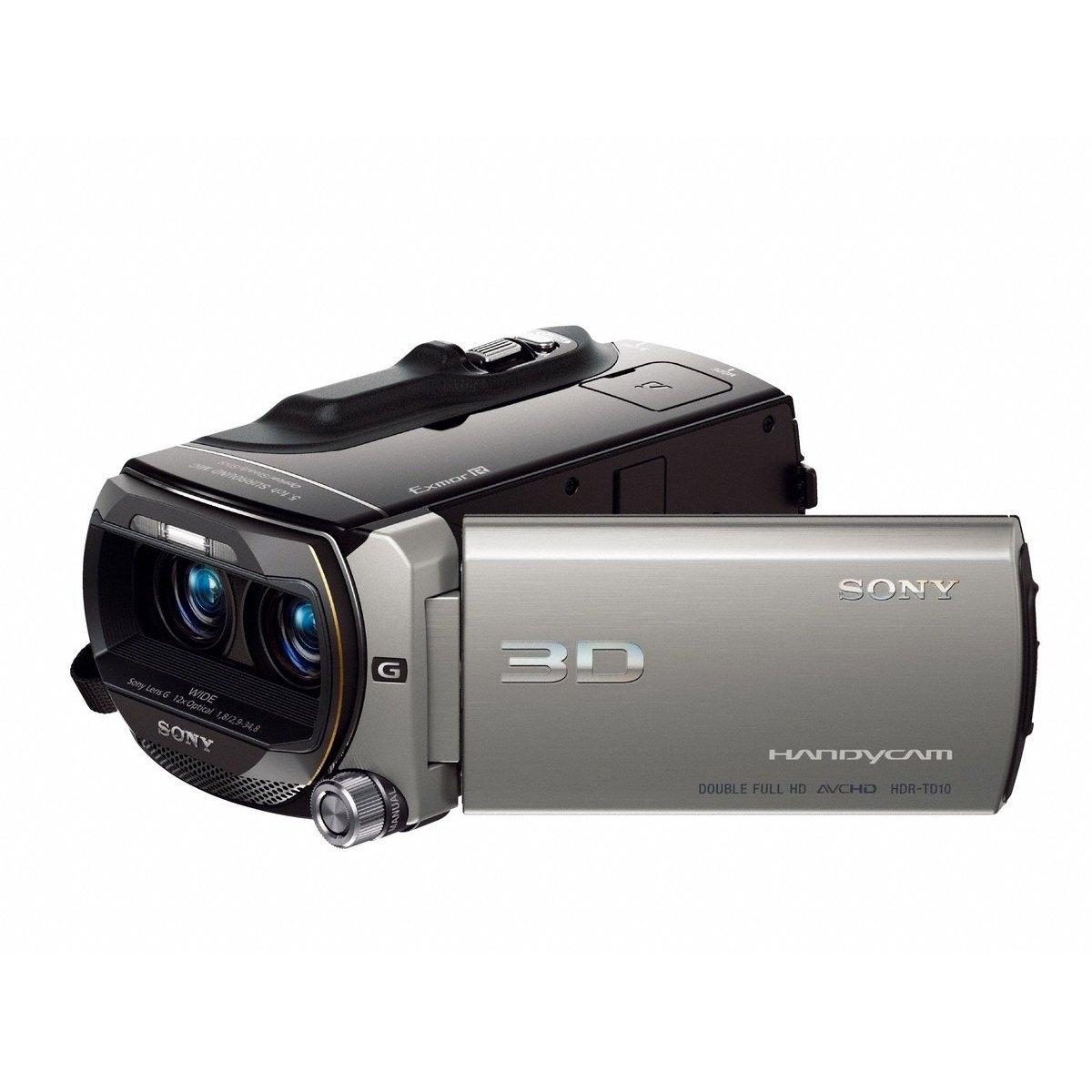 camcorder buying guide saving moving memories alatest blog rh alatest com Nikon Digital Camera Digital Camera Batteries