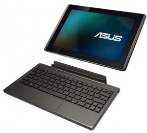 ASUSEeePadTransformer 560x506 300x271 The Choice Between a Tablet and a Laptop Made Easier Now