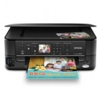 Epson stylus nx625 all in one printer