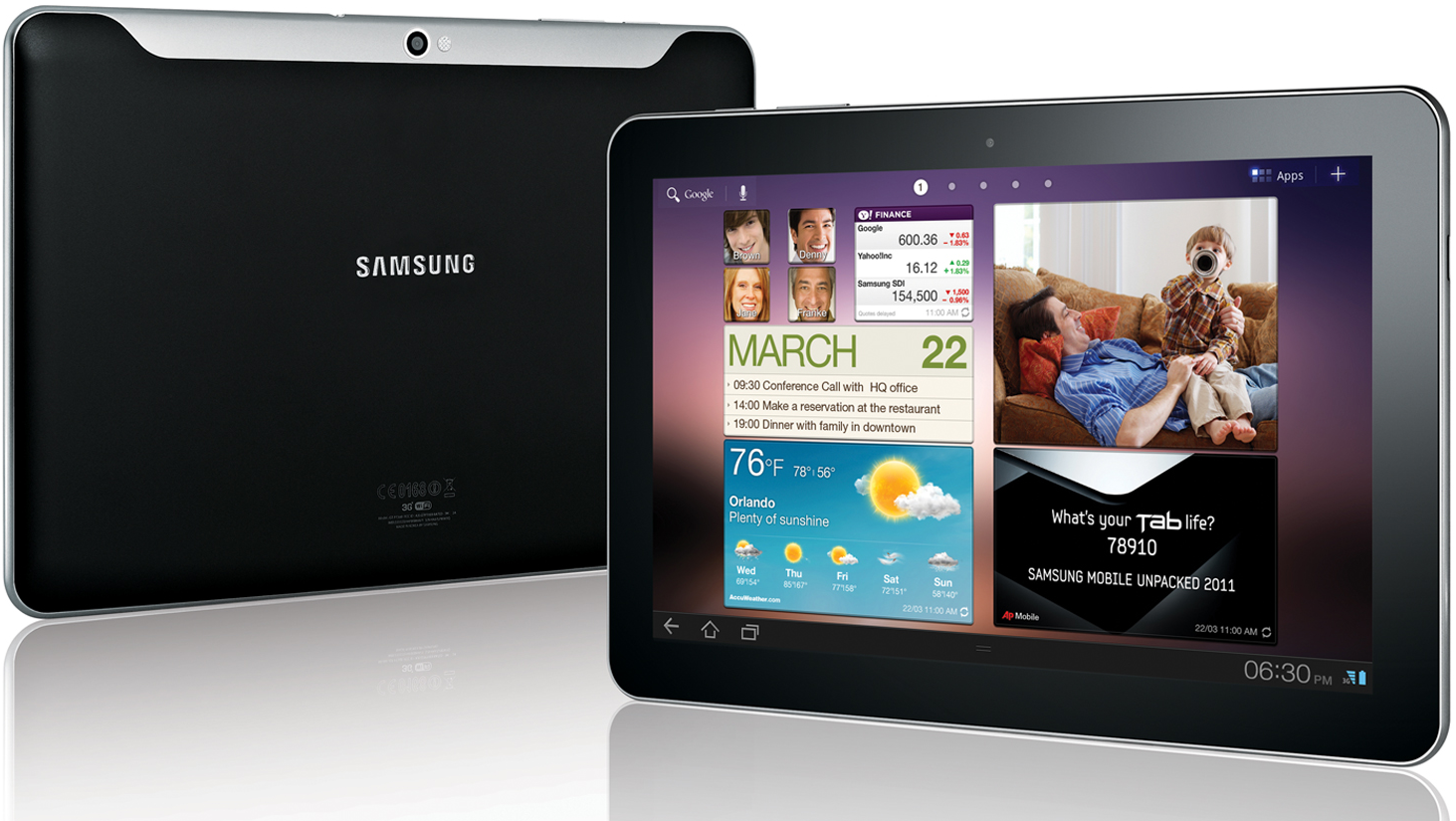 samsung tablet png. top tablets \u2013 what are the highest rated samsung tablet png