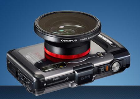 Best Waterproof Digital Cameras | alaTest Blog