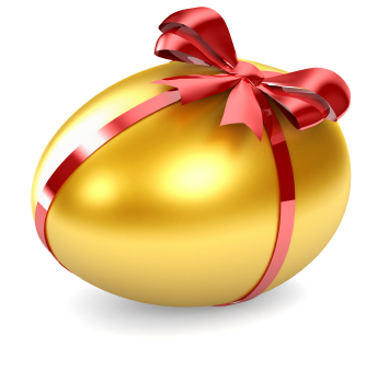 Last minute gift ideas alatest blog for a long time easter gifts meant easter eggs or candy baskets but now people are beginning to experiment with easter gifts moving on to other negle Image collections